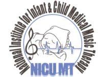 NICU MT logo