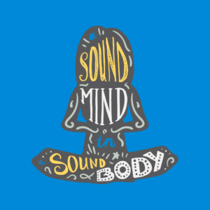 Sounded-Body
